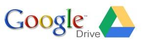 google-drive-logo (1)