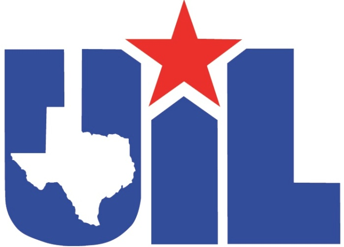 stock_UIL-Logo